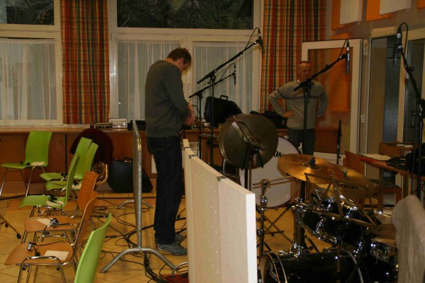 2014-11-28 CD Aufnahme Donnerskirchen 0017