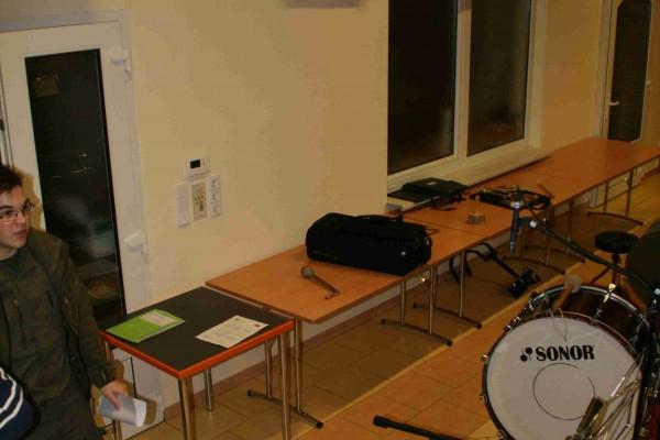 2014-11-28 CD Aufnahme Donnerskirchen 0022