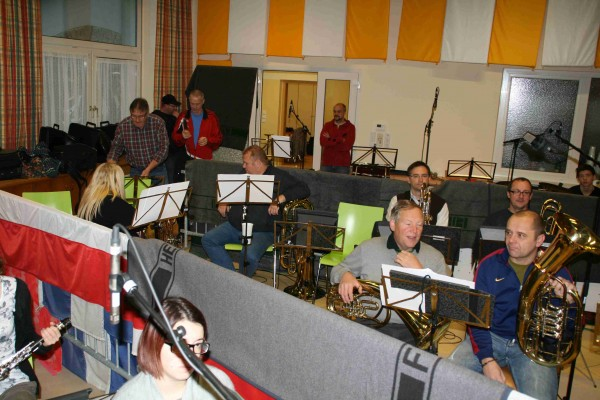 2014-11-28 CD Aufnahme Donnerskirchen 0092