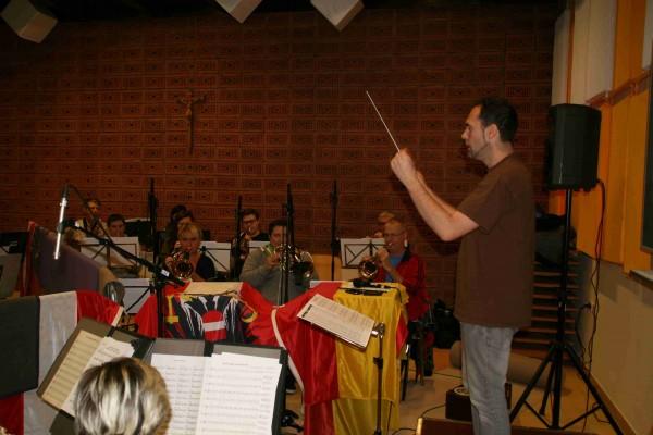 2014-11-28 CD Aufnahme Donnerskirchen 0097