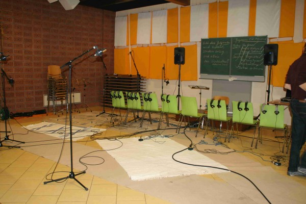 2014-11-28 CD Aufnahme Donnerskirchen 0130