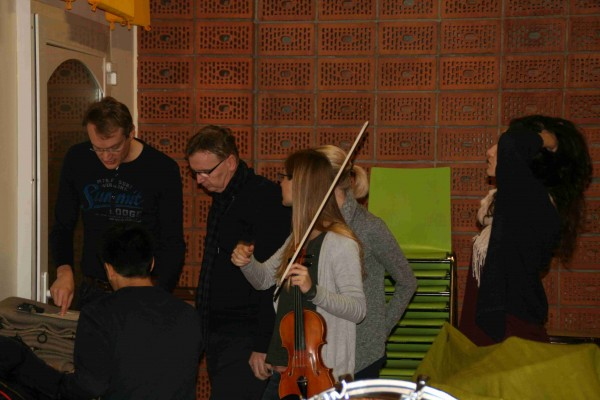 2014-11-28 CD Aufnahme Donnerskirchen 0154