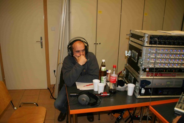 2014-11-28 CD Aufnahme Donnerskirchen 0166