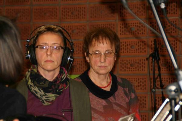 2014-11-28 CD Aufnahme Donnerskirchen 0182