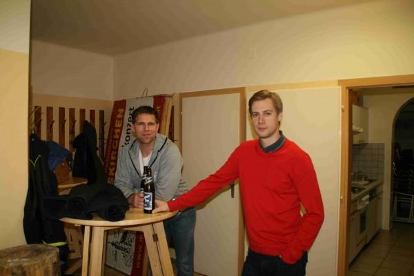 2014-11-28 CD Aufnahme Donnerskirchen 0184
