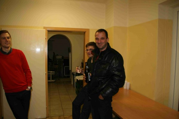 2014-11-28 CD Aufnahme Donnerskirchen 0185