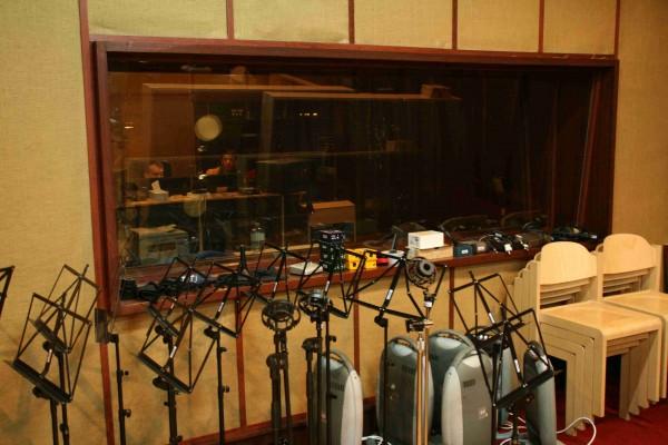 2015-01-13 CD Aufnahme 0002