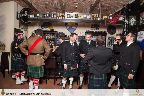 2015-01-24 Burns Night 0002