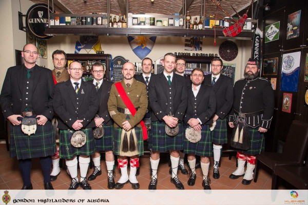 2015-01-24 Burns Night 0003