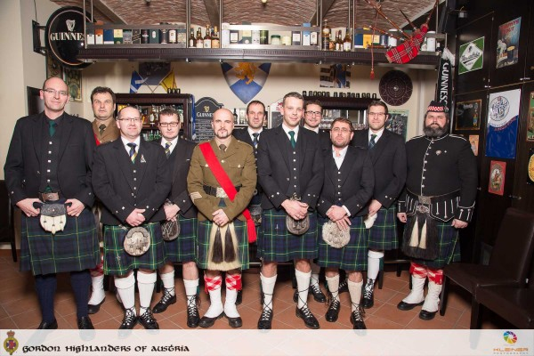2015-01-24 Burns Night 0005