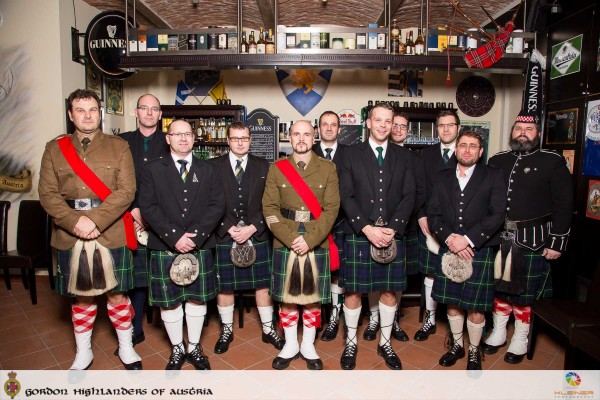 2015-01-24 Burns Night 0006