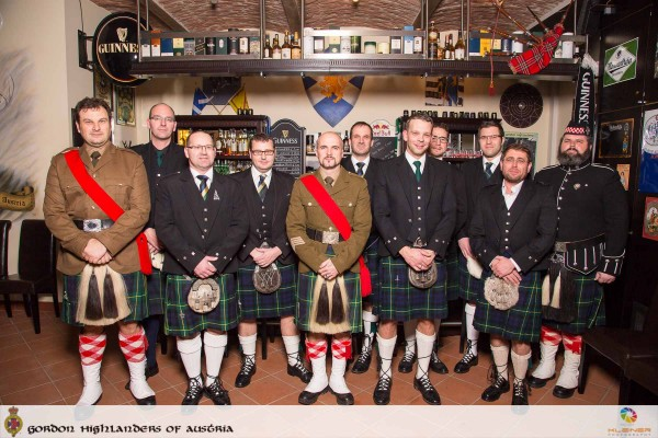2015-01-24 Burns Night 0008
