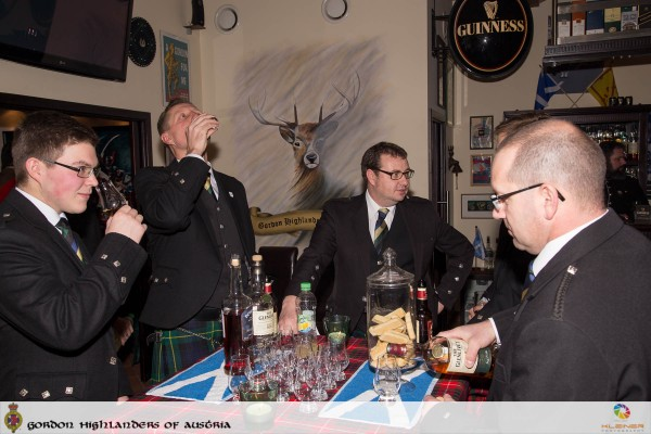 2015-01-24 Burns Night 0009
