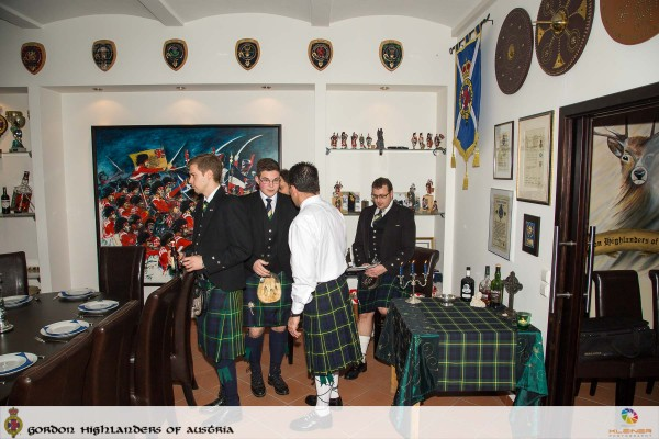 2015-01-24 Burns Night 0011