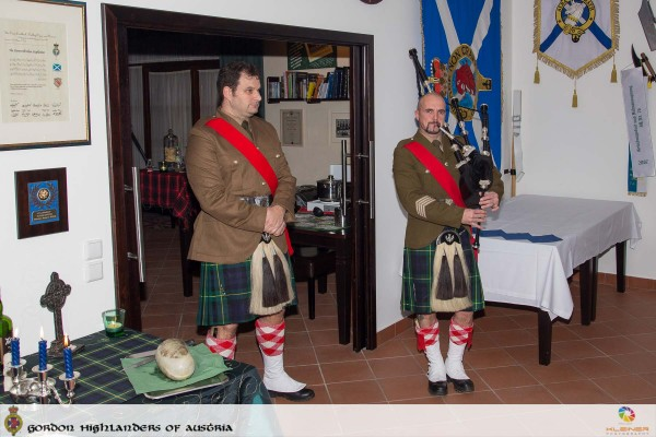 2015-01-24 Burns Night 0016