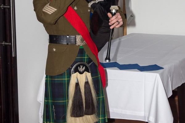2015-01-24 Burns Night 0017