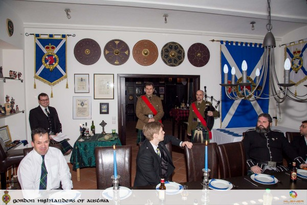 2015-01-24 Burns Night 0019