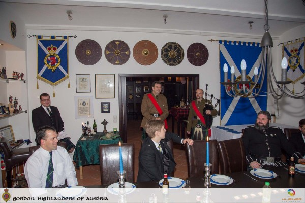 2015-01-24 Burns Night 0020