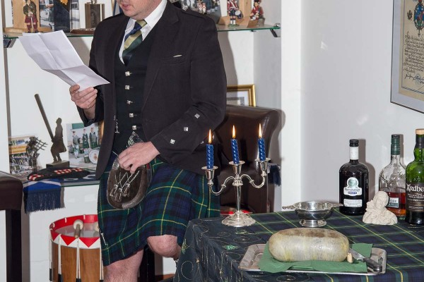 2015-01-24 Burns Night 0024