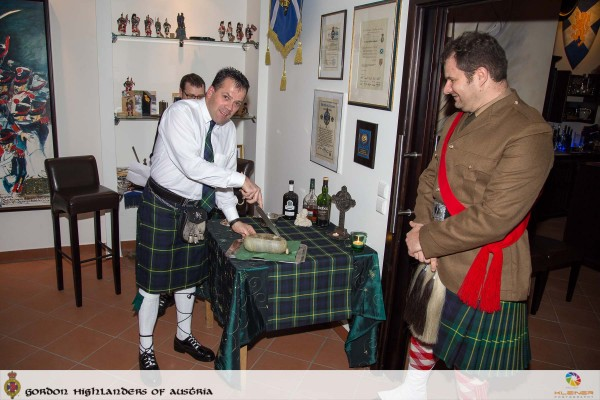 2015-01-24 Burns Night 0025