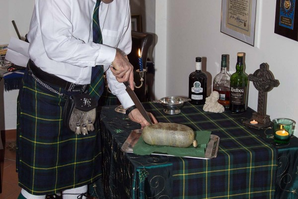 2015-01-24 Burns Night 0026