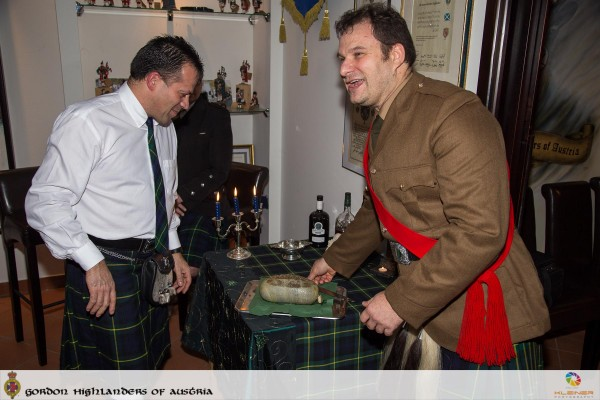 2015-01-24 Burns Night 0027