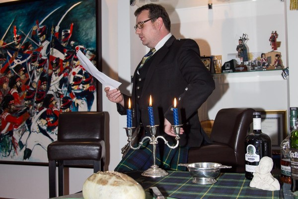 2015-01-24 Burns Night 0028