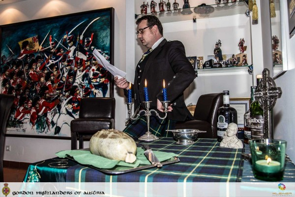 2015-01-24 Burns Night 0029