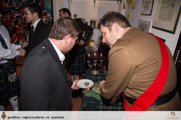 2015-01-24 Burns Night 0031