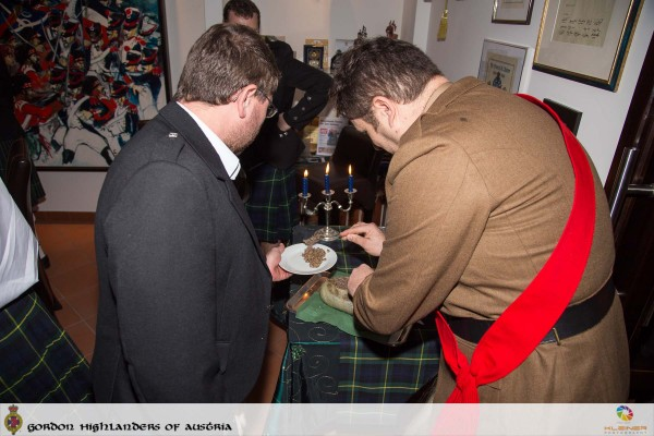 2015-01-24 Burns Night 0032