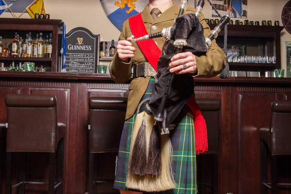 2015-01-24 Burns Night 0046