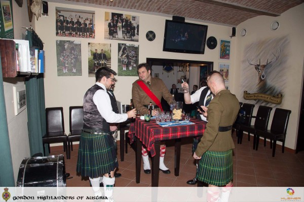 2015-01-24 Burns Night 0048