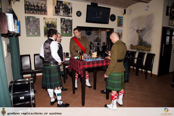 2015-01-24 Burns Night 0049