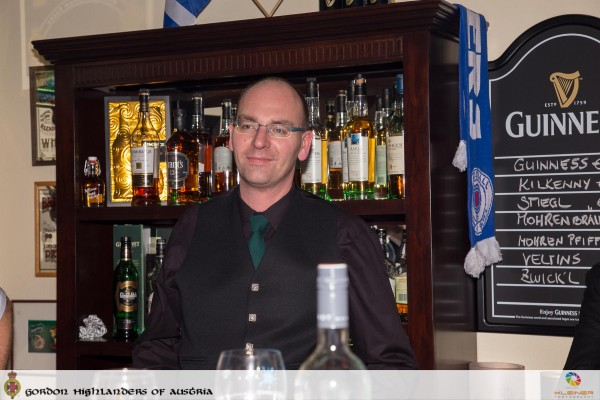 2015-01-24 Burns Night 0054