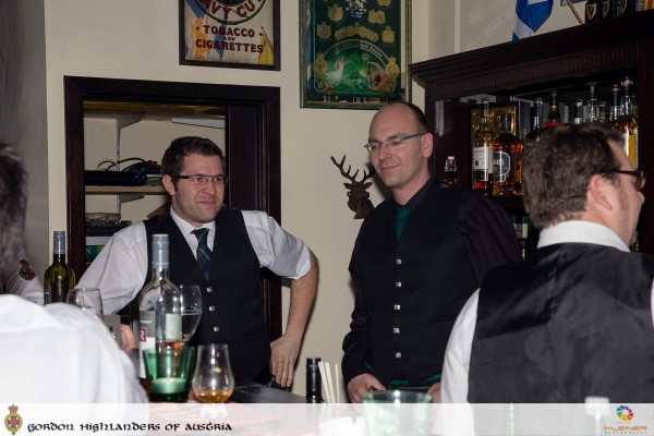 2015-01-24 Burns Night 0055