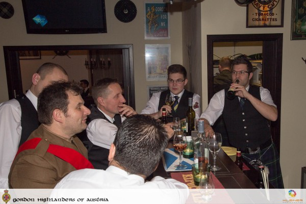 2015-01-24 Burns Night 0056