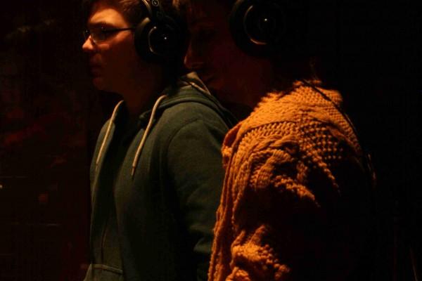 2015-02-01 CD Aufnahme 0011