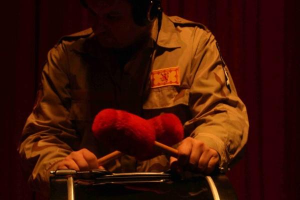 2015-02-01 CD Aufnahme 0012