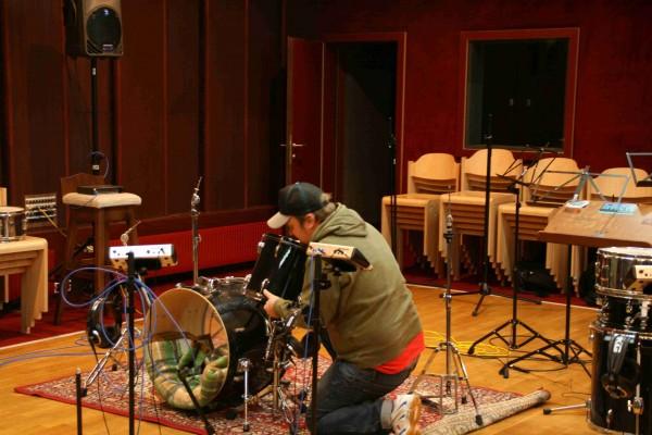 2015-02-07 CD Aufnahme 0004