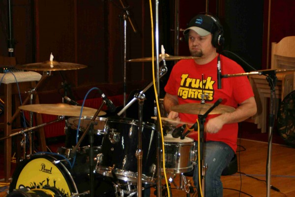 2015-02-07 CD Aufnahme 0023