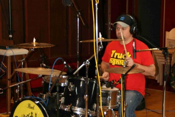 2015-02-07 CD Aufnahme 0024