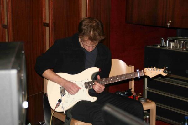 2015-02-07 CD Aufnahme 0045