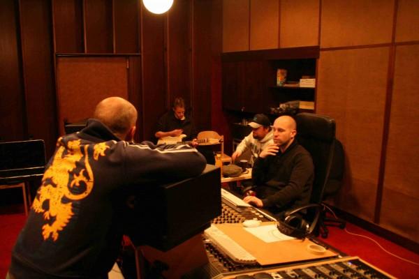2015-02-21 CD Aufnahme 0024