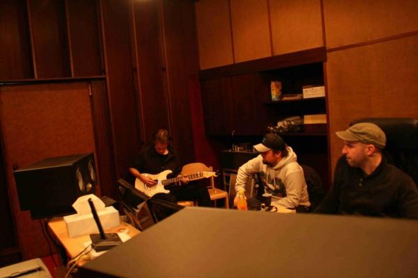 2015-02-21 CD Aufnahme 0026