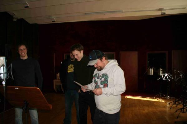 2015-02-21 CD Aufnahme 0039