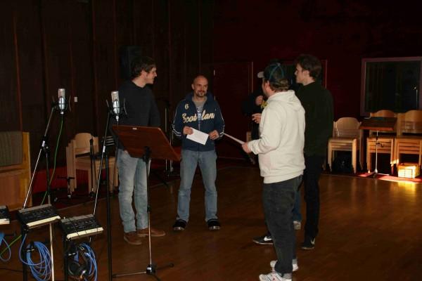 2015-02-21 CD Aufnahme 0041