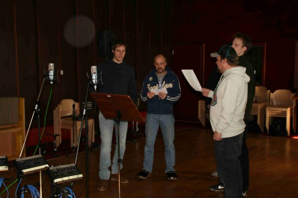 2015-02-21 CD Aufnahme 0043