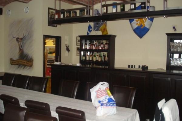ClubhausUmbau0097