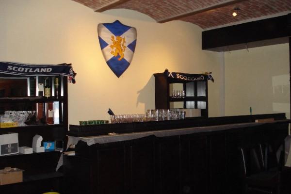 ClubhausUmbau0099