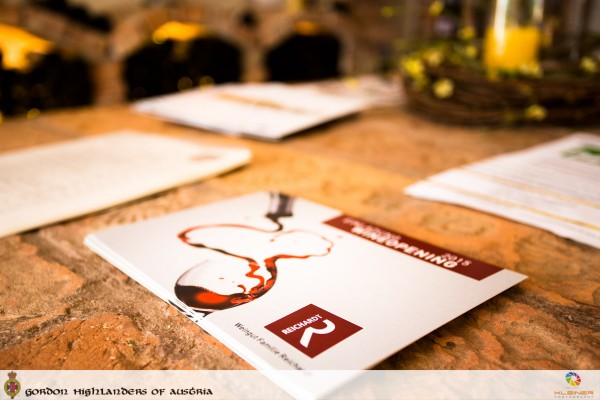 2015-05-16 Wineopening und CD Präsentation 007